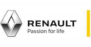 Renault Autohaus Rainer Banholzer - Zimmern ob Rottweil